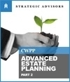 Certified Asset Protection Planner (CAPP&trade; Certification)